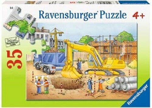 J8930: Construction Puzzle