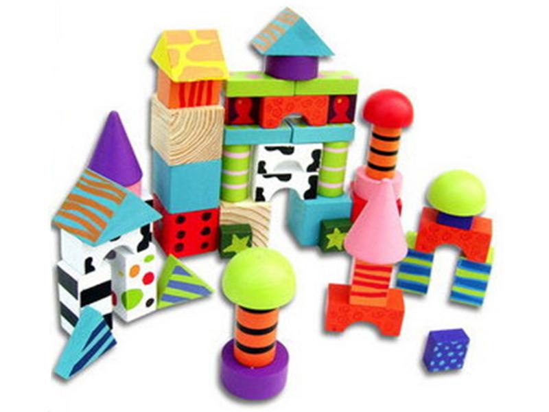 C2827: My First Building Blocks