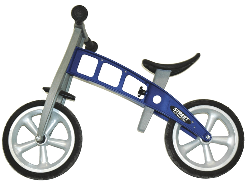 A0415: FirstBike