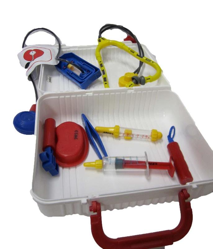 E5365: Medical Kit