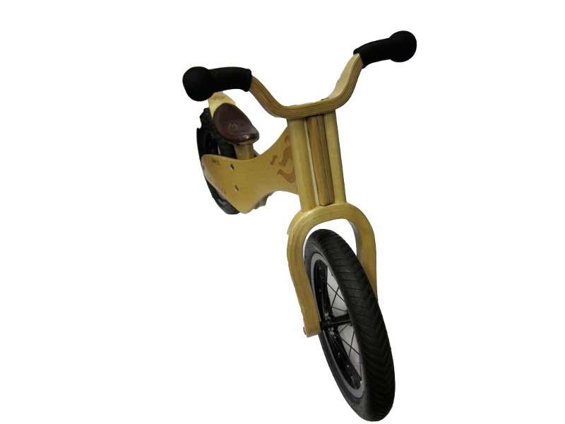 A0423: Early Rider Balance Bike