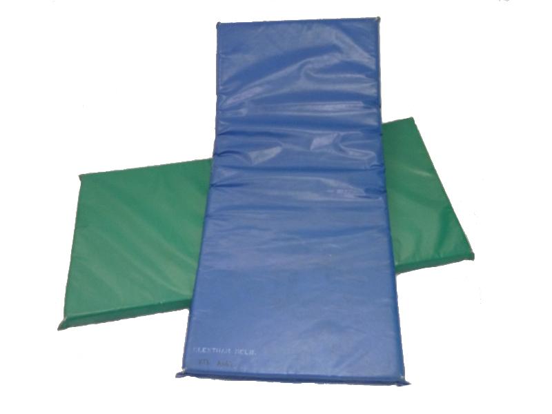 A062: Activity mats