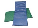Activity mats