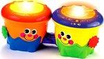 baby bongos
