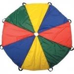 913: Large Parachute