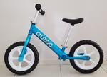 881: Cruzee Balance Bike