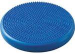 A4-029: WePlay Air Cushion