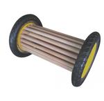 A4-055: Sense Roller