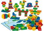 C02-059: Duplo Creative Brick Set