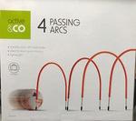 A3-015: Passing Arcs