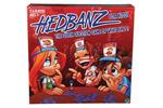 F4-078: Hedbanz for Kids