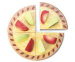 E3-306: Apple Tart