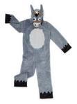 E1-082: Donkey Costume