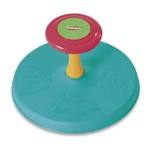 A3-049: Playskool Sit and Spin
