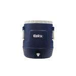 P-001: 15 litre drink Esky