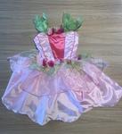 E1-143: Pink Fairy