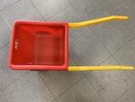 A1-066: Red Wheelbarrow