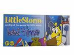 F5-077: Little Storm Bedtime
