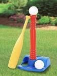 A4-060: Baseball Set