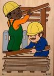 D1-365: Construction Workers Puzzle