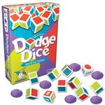 G370: Dodge Dice Game