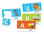 L075: l'Alfabeto Game