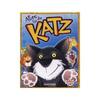 L078: Alles fur die Katz Game
