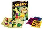 G577: Quarx Game