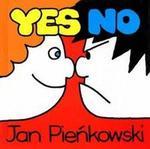 CBCON100010: Yes No