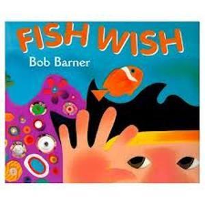 CBGSS100048: Fish Wish