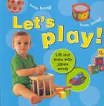 CBINT100021: Let's Play