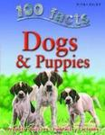 CBKNO100042: 100 facts : Dogs & Puppies