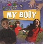 CBSOC100017: Let's find out about My Body