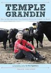 ERASD100008: Temple Grandin