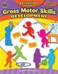 ERMS100011: Activities for Gross Motor Skills Development