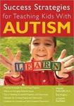ERASD100055: Success Strategies for Teching Kids with Autism