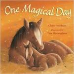 CBGSS100078: One Magical Day