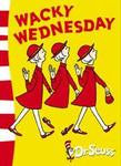CBGR100100: Wacky Wednesday