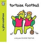 CBGSS100090: Tortoise Football