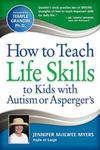 ERSOC100052: How to Teach life Skills to Kids with Autism or Asperger