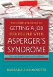 ERASD100064: Getting a Job for People with Asperger Syndrome