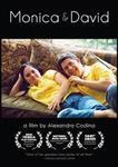DVD100029: Monica & David