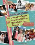ERDS100024: Teaching Children with DS about their Bodies
