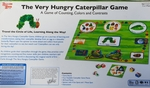 958: THE VERY HUNGRY CATERPILLAR GAME