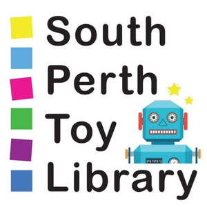 South Perth Toy Library