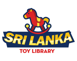 Sri Lanka Toy Library