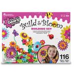 K166: GEARS BUILD N BLOOM SET