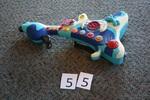 55: Electric guitar