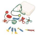 63: Medical kit