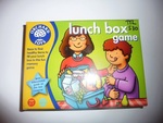 530: Lunch Box Game